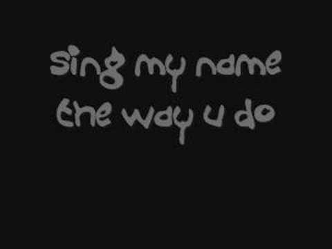 Ne-Yo: Sexy Love (With Lyrics)