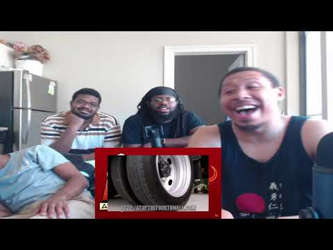 Download Linkara's History Of Power Rangers Dino Charge Part 1! The Rider Bros Ft. Monell (REUPLOADED)