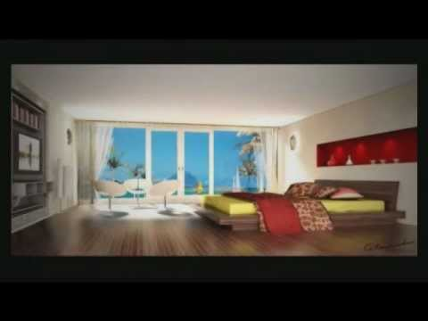 Office Interior Designer Mauritius | Call 2563475 For Office Interior Designer