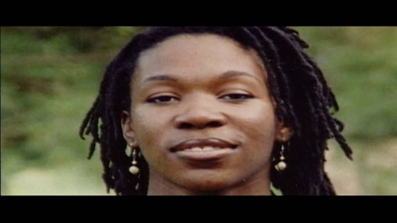 The Story Of India Arie