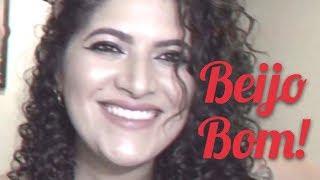 Baixar Paula Fernandes - Beijo Bom (Nikitta Souza Cover)