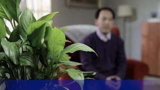 Testimonianza di un Cristiano Perseguitato: L'esperienza di Chen Xin