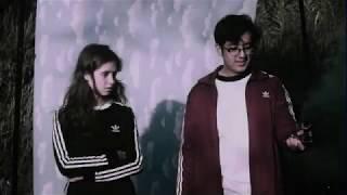 CUCO x Clairo - Drown // Lyrics