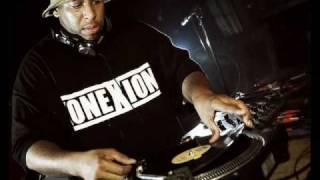 DJ Premier & The Lox - Recognize (instrumental)