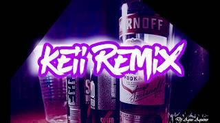 KE   Remix Anuel AA Б«Њ DJ AGUS AQU NOБ«Њ
