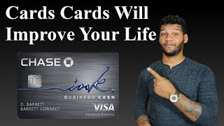 Credit Cards 101 | Why Credit Cards Are Good