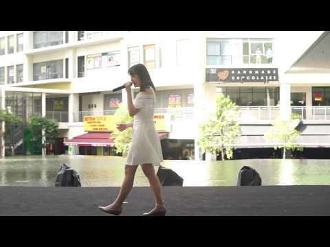 Bin Yun - Futari saison by Keyakizaka46