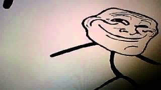 Trollarch rap! Thumbnail