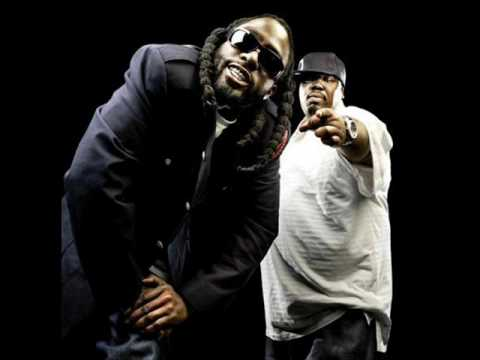 8Ball and MJG - Bring It Back (Feat Young Dro)