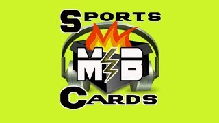 Mojo MONDAY - All Sports Breaking Today!