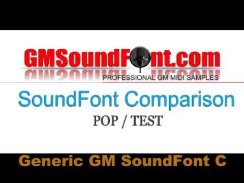 Image Result For Midi Karaoke Pop Indonesia