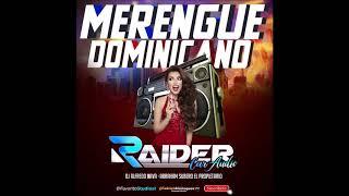 Merengue Dominicano Raider_Car_Audio