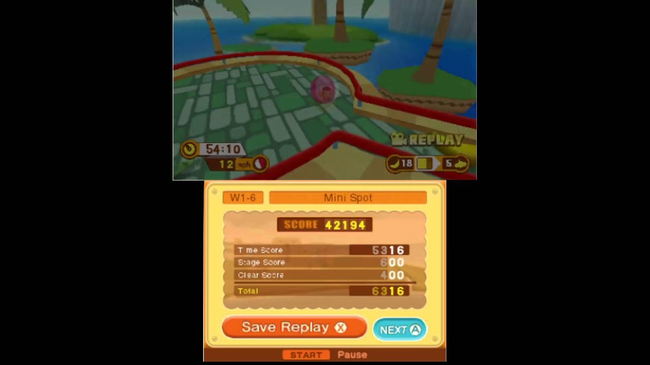 Don't look now, but 3DS emulation is becoming a thing | Ars