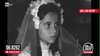 La madre di Emanuela Orlandi risponde al Vaticano