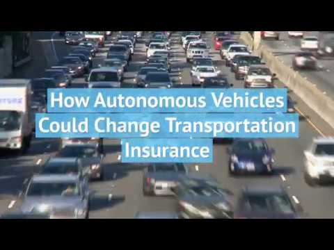 Transportation Insurance - (877) 671 - 7503 - American Team Managers Insurance Services