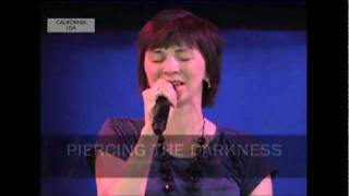 How Great Thou Art - Kim Walker-Smith