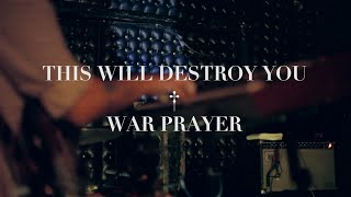 This Will Destroy You- War Prayer Live at The Casbah 03-19-2015