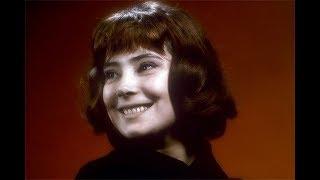 Лучшие советские актеры, которые в последние дни жизни остались ни с чем
