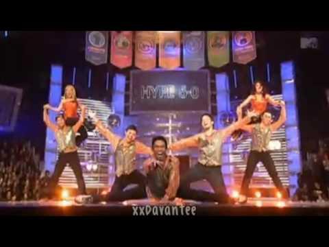 Download Americas Best Dance Crew Season 5 Nationals Episode 7/Week 4 Disco Challenge