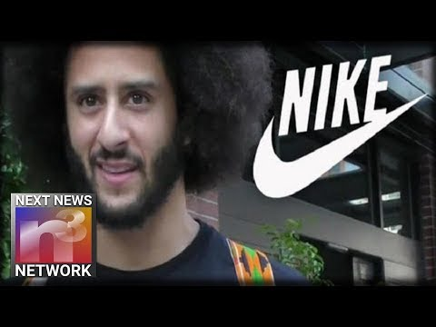Gillette Goes After Nike with SCATHING Ad That Will SHAME Nike FOREVER