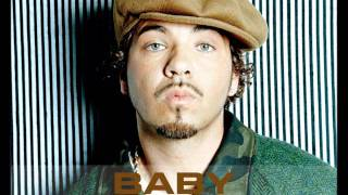 Baby Bash - Na Na (The Yummy Song)