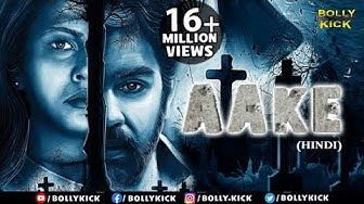 Aake Full Movie | Hindi Dubbed Movies 2019 Full Movie | Chiranjeevi | Hindi Movies | Horror Movies