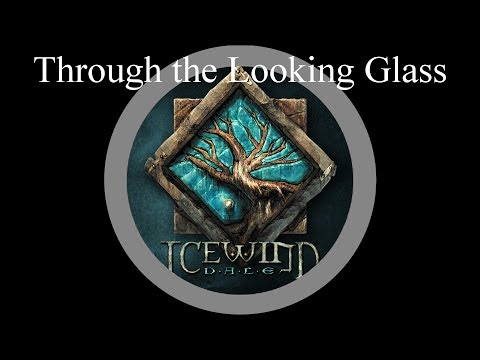 Icewind Dale Review | Through the Looking Glass