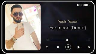 Whatsapp Status üçün Qemli Video 2020 (Yasin Yazar)