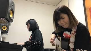 official髭男dism「pretender」カバーフル