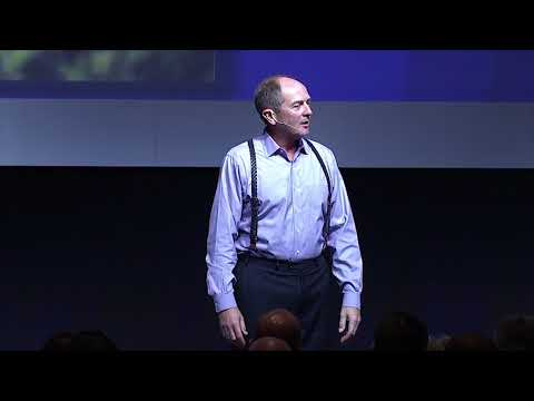 Breaking Barriers: Board Break Experience - Chip Eichelberger ...