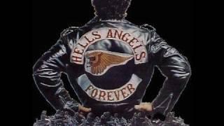 Forever Angel