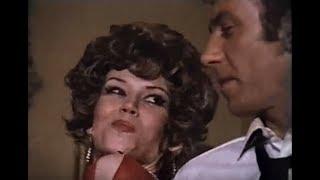 Commuter Husbands (1973) - Trailer [edited]