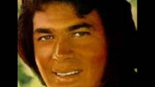 Watch Engelbert Humperdinck Something video