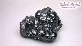 An Introduction to Hematite