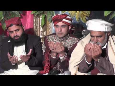 shadi in mandi bahauddin tarar brothers naveed tarar .tasneem tarar pindi kalu part 4