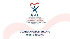 What is a Medical Developmental Disability Waiver? | Florida Guardian ad Litem Training