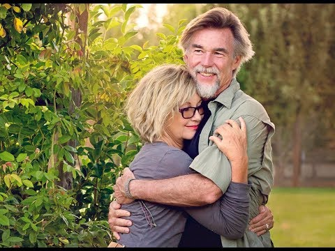 Olivia Newton-John Says Husband's Home-Grown Cannabis Is Helping with Her Cancer Pain  - News 247 Mp3