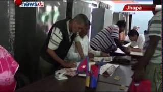 जनप्रतिनिधिहरुले पदभार सम्हालेको तीन महिना पुग्दा पनि वडा कार्यालय भएन – NEWS24 TV