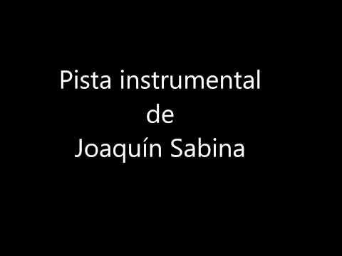 Karaoke El Caso De La Rubia Platino