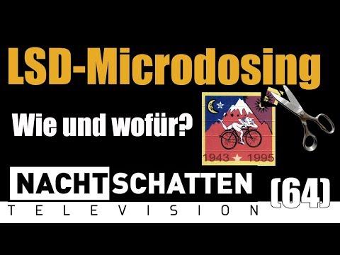 LSD-Microdosing | Nachtschatten Television (64)