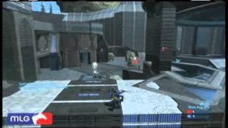 DC - WB Finals - Vicious Intent vs. Victorious Secret (Part 2) - Blaze