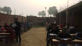 Test of class 10th