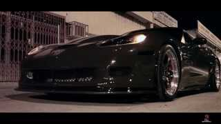 supercharged corvette c6z06 1000 rwhp beats soundtrack