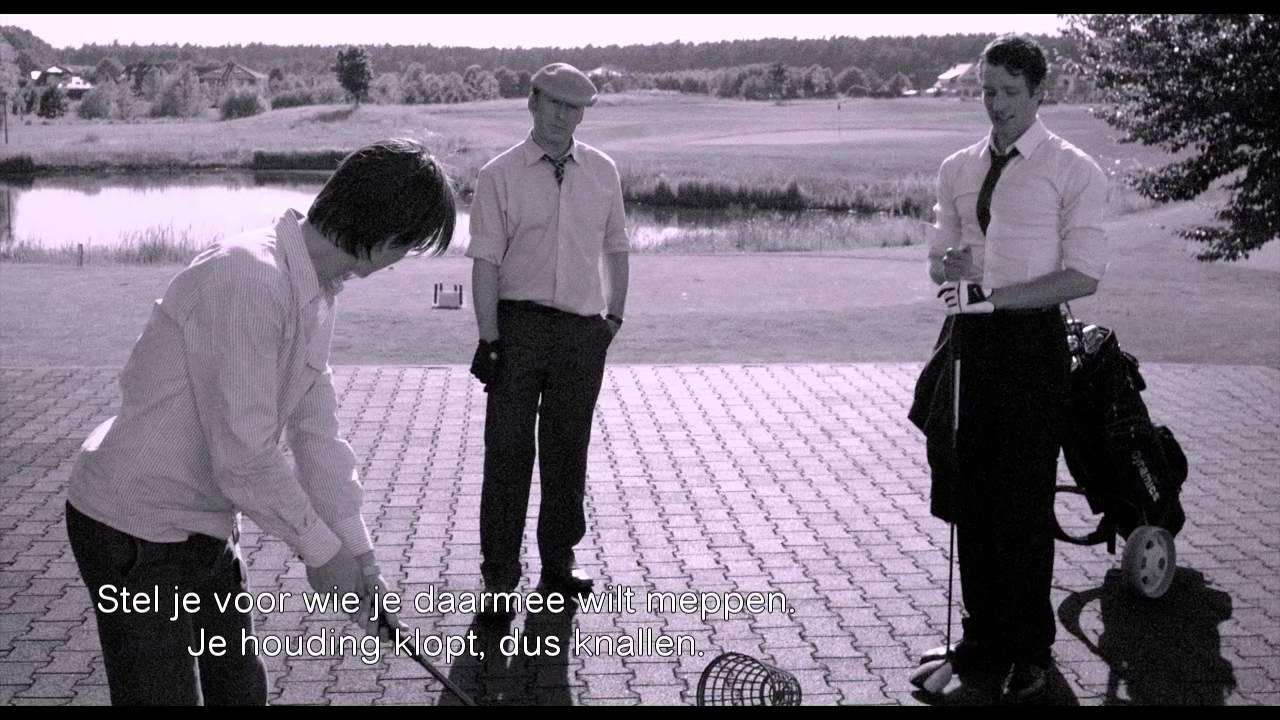Oh Boy - [Nederlandse Trailer]