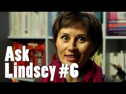 Ask Lindsey #6: Transvestites, Drag Queens, and Male Sex Toys - 29