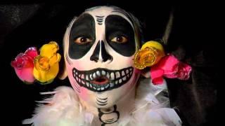 La Catrina - Día de Muertos: Tradición Viva