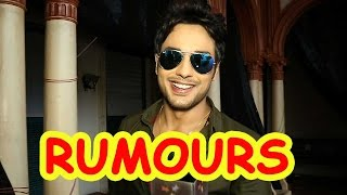 Gaurav S Bajaj speaks about the unwanted Rumours