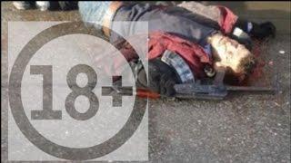 İzmir Adliyesi Teröristin Vurulma Anı En net Görüntü