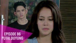 Putri Duyung Episode 86