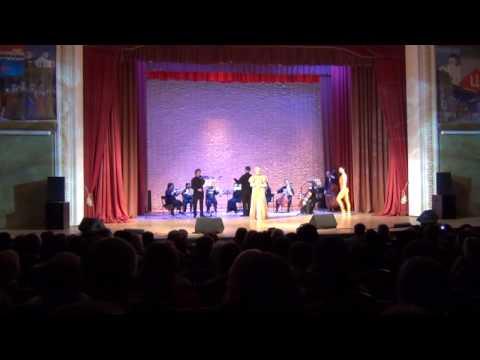"Vivaldi: Concertos (4) for Violin, Op. 8 ""Le quattro stagioni ""Concerto no 3 ""L'autunno"""